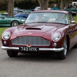 2016-04 Simply Aston Martin