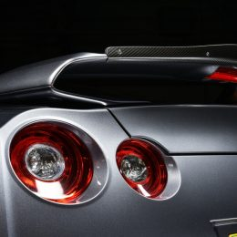 Litchfield Motors Releases Details Of Brand New Nissan GT-R Model – The LM20
