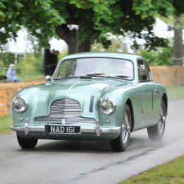 1953 Aston Martin DB2_4