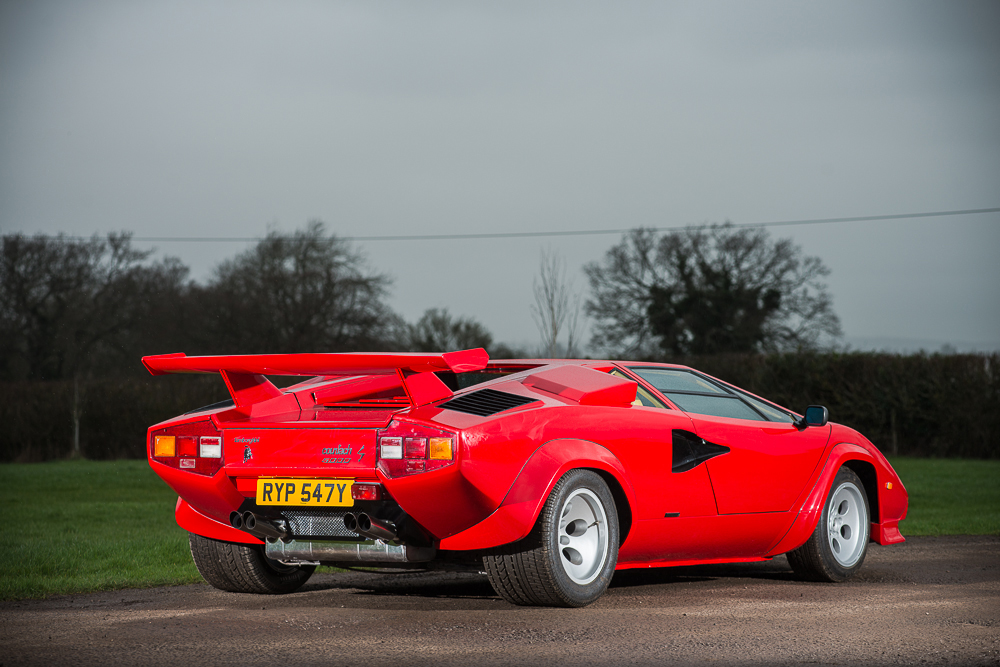 lamborghini countach sale uk with Record Breaking Lamborghini Countach Lp500s For Sale At Race Retro on Sale besides Build The Lamborghini Countach Full Kit additionally Watch likewise Experts Warn Classic Car Supercar Prices  ing Down furthermore Hms Countach  hibious Lambo Up For Sale On Ebay.
