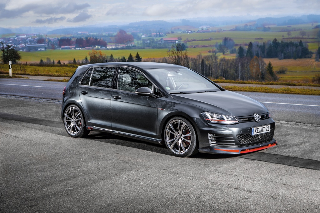 abt sportsline vw golf vii gti. Black Bedroom Furniture Sets. Home Design Ideas
