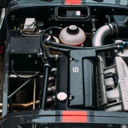 Caterham Seven 620S