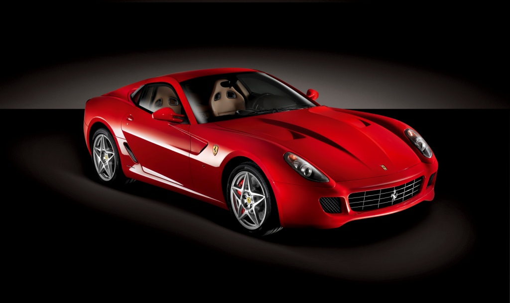 Ferrari Introduces The New Extended Warranty Programme