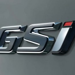 All-New Vauxhall Insignia GSi is fastest production Vauxhall at Nürburgring