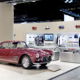 Maserati-3500GT-57-at-Milano-AutoClassica-2017