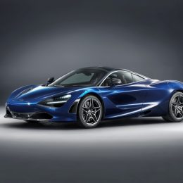 McLaren-720S-in-Atlantic-Blue-by-MSO