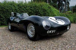 OKV-1-D-type