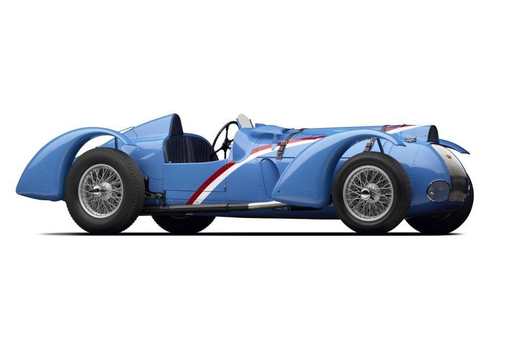 1937 Delahaye145