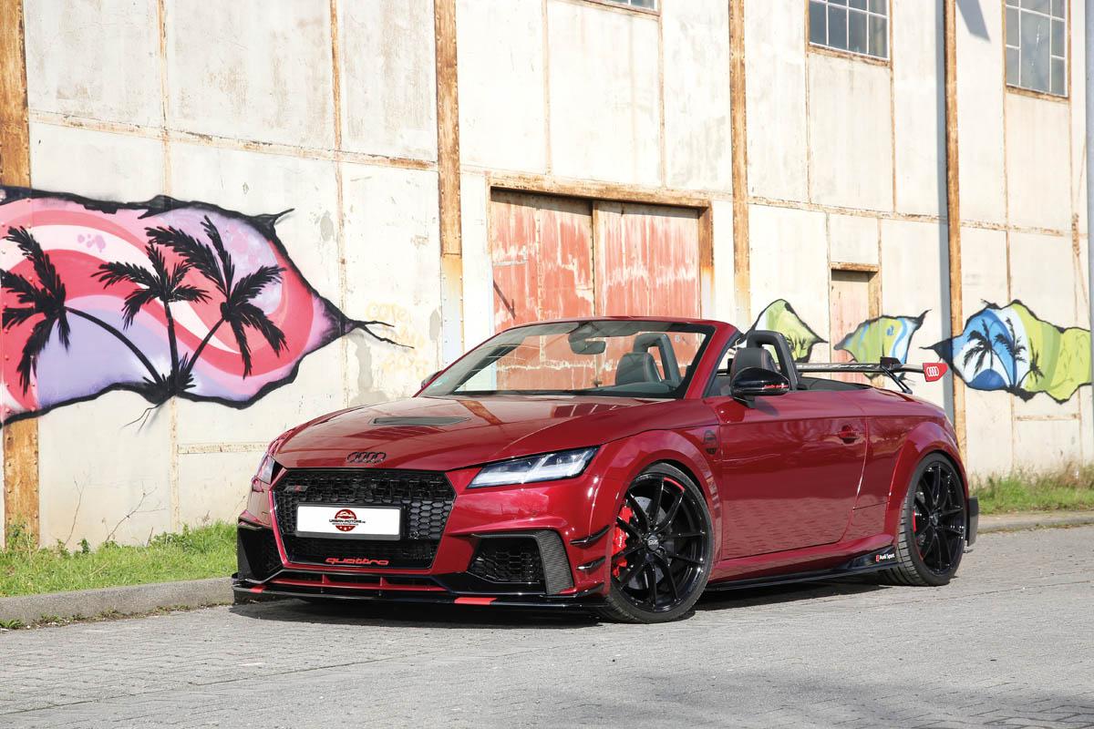 Audi-TT-RS-Urban