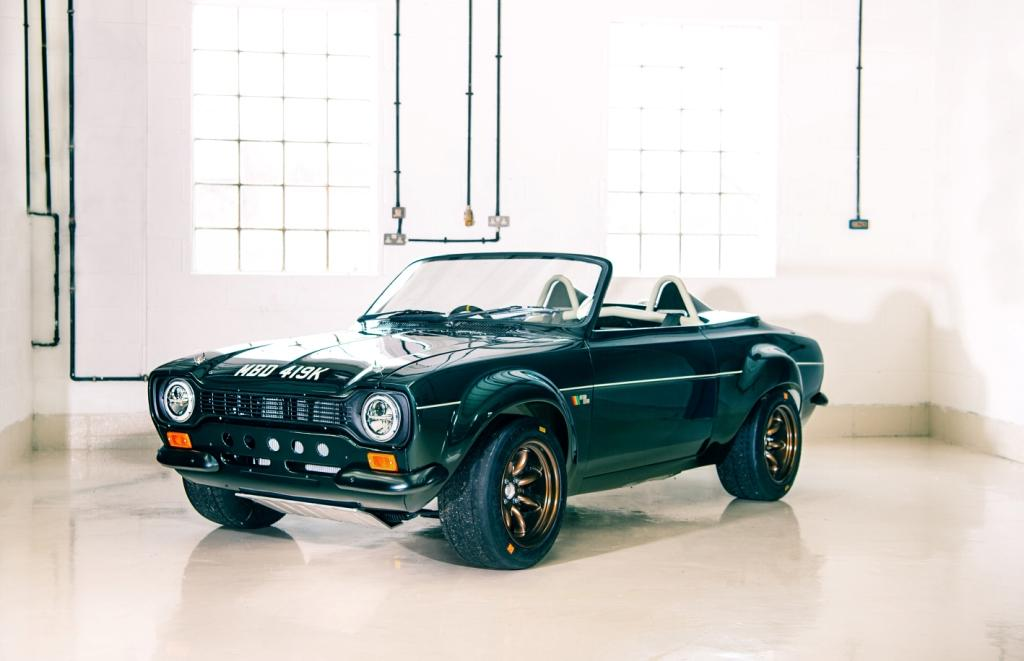 Fifteen-Eleven-Design-Ford-Escort-Mk1-Speedster