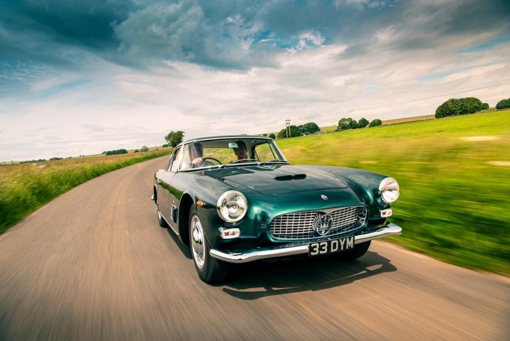 Fifteen-Eleven-Design-Maserati-3500-GT-Iniezione