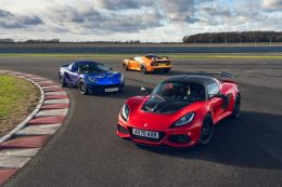 The-Lotus-Elise-and-Exige-Final-Edition-cars
