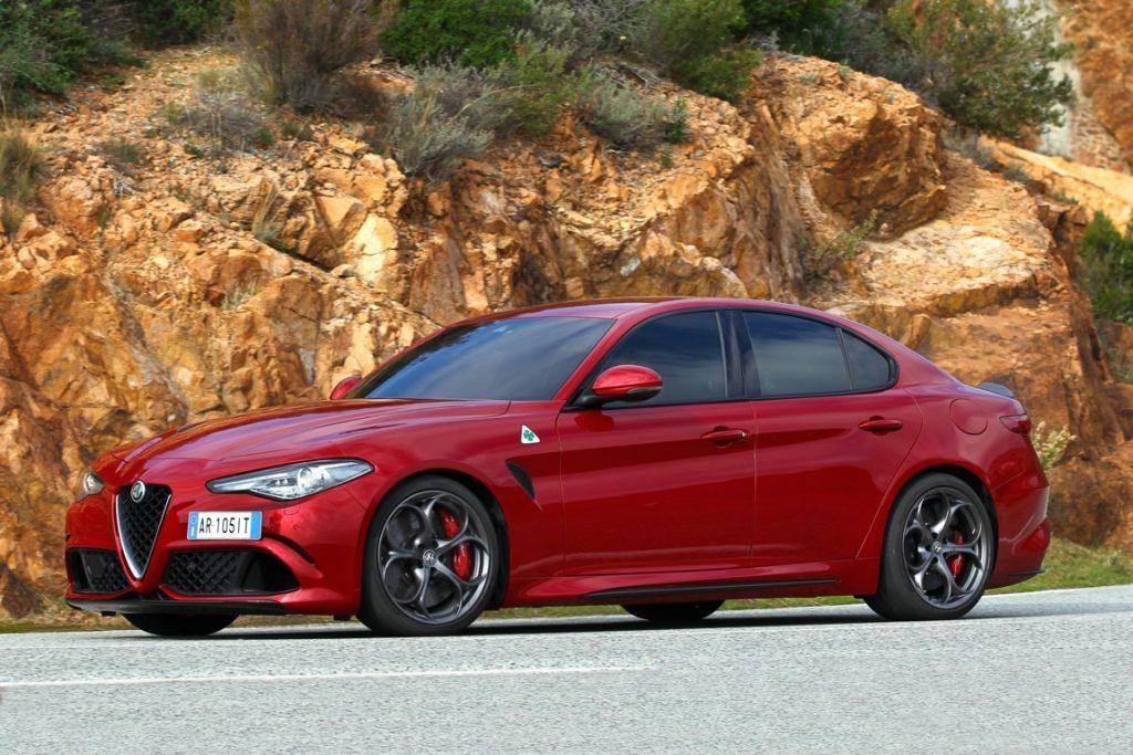 Alfa-Romeo_Giulia-Quadrifoglio_53