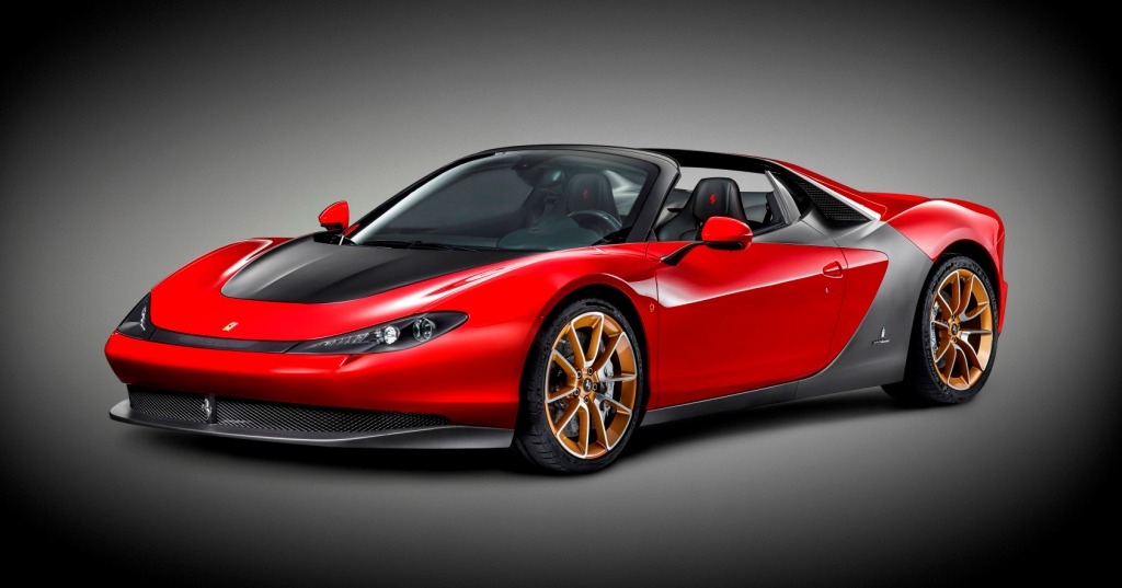 Ferrari Sergio (1)