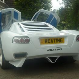 Keating-ZKR