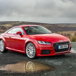 2014-Audi-TT-Coupe-Quattro-Front-Side