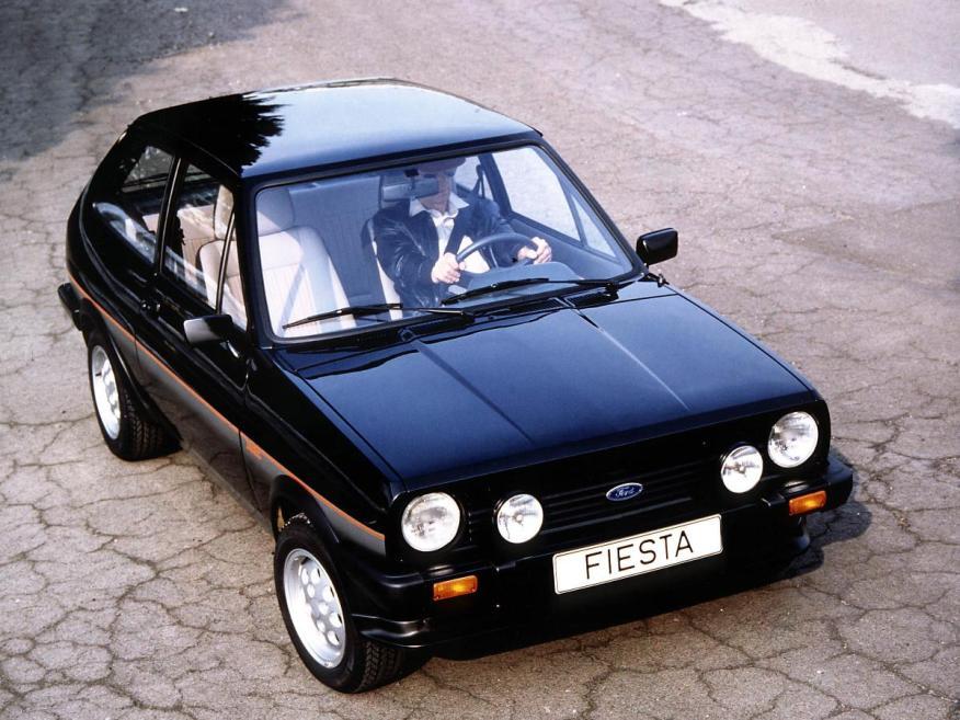 L-Fiesta-XR2-40