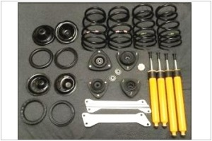 Suspension-Kit