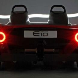Zenos-E10