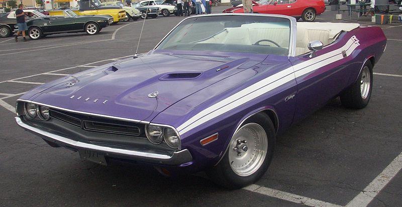 L-1971-Dodge-Challenger-Convertible.jpg