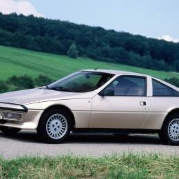 1980-Talbot-Matra-Murena