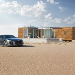 audi-and-airbnb-partner-for-one-of-a-kind-experience