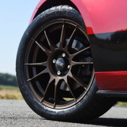 BBR Unveils Tuning Packages For Latest Mazda Mx-5 2.0-Litre Models