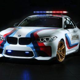 bmw-m2-sema-16-safety-car