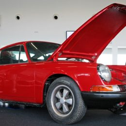 silverstone-auction-1973-porsche-911-2-4t-mfi-coupe