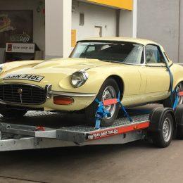 1973-jaguar-e-type-siii-v12-roadster