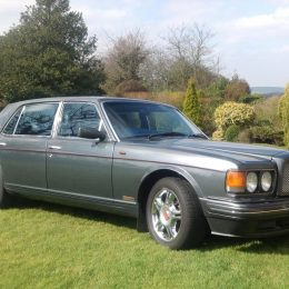 1998-bentley-turbo-rt-olympian-one-of-just-four-ever-built