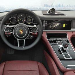 interior-panamera-4-e-hybrid-executive