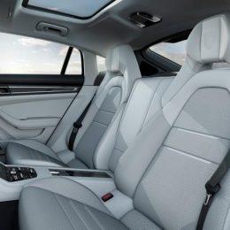 interior-panamera-turbo-executive