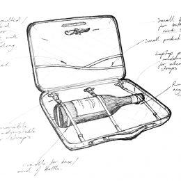 sketch-briefcase
