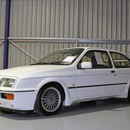 1987-ford-sierra-cosworth-rs500