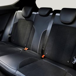 Next-Gen Ford Fiesta ST Debuts 200PS Ecoboost Engine
