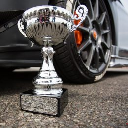 Crowds Flock To Japfest As It Returns To Silverstone For 2017