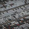 How to Improve Fleet Management in an Excellent Way