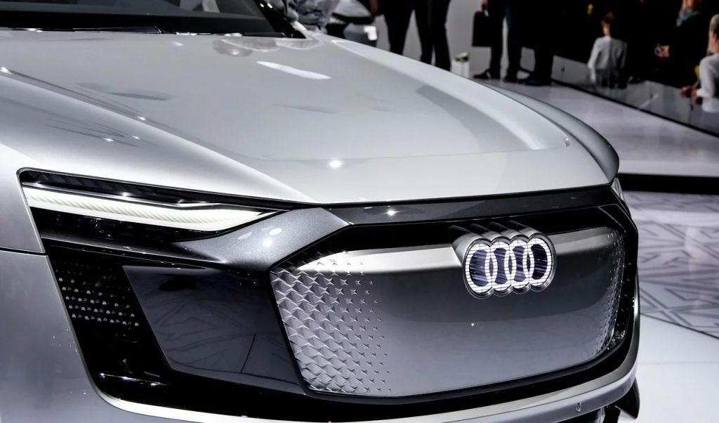 Top Anticipated Electric Cars of 2020