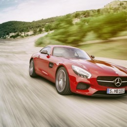 Mercedes-AMG-GT-Action-Shot